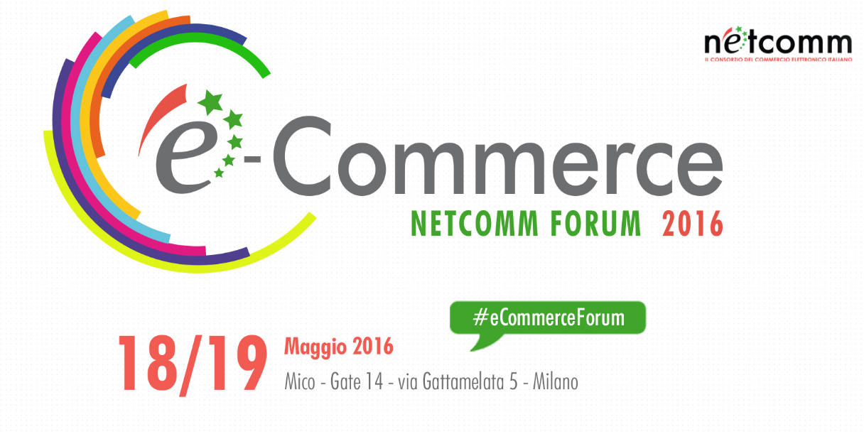 e-commerce forum